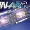 Plantlyte TWIN-ARC